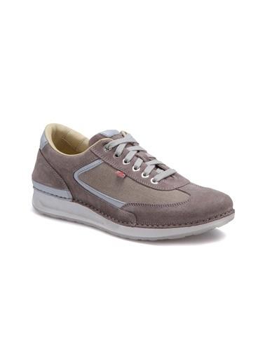 Zen Sneakers Bej